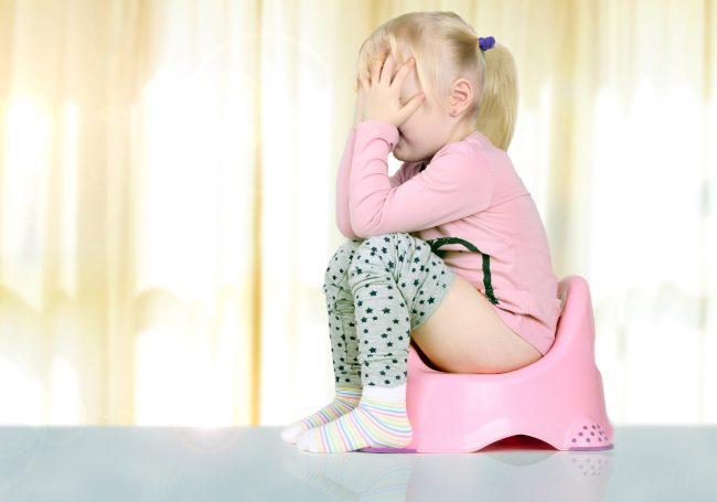 Förstoppningssymtom – känner du igen dem?